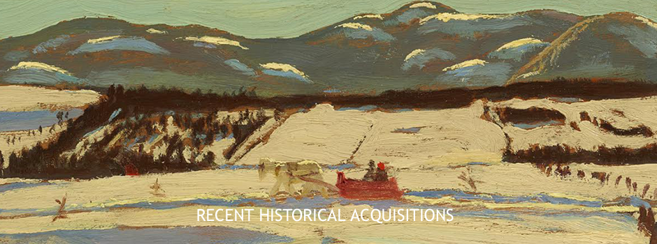 http://www.lochgallery.com/exhibition/recent-historical-acquisitions-toronto-calgary-winnipeg-until-december-19th